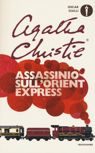 Assassinio sull'Orient Express)