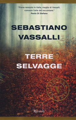 Terre selvagge)