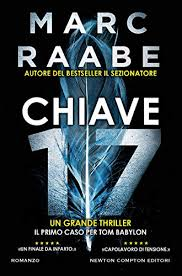 Chiave 17)