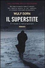 Il superstite