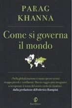 Come si governa il mondo)