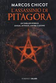 L'assassinio di Pitagora)