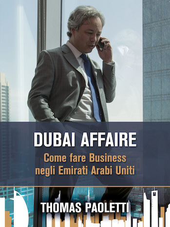 Dubai Affaire