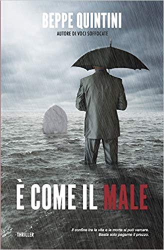 E' come il male(e-book))
