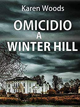 Omicidio a Winter Hill(e-book)
