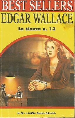 Libro la stanza n 13 su for La stanza degli ospiti libro